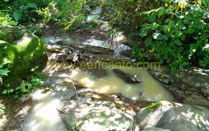 Foto de terreno industrial en venta en libramiento norte 800, el mirador infonavit, tepic, nayarit, 1070001 no 05