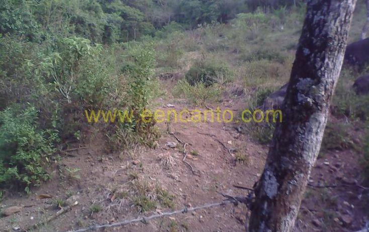Foto de terreno industrial en venta en libramiento norte 800, el mirador infonavit, tepic, nayarit, 1070001 no 06