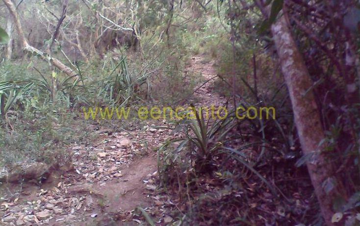 Foto de terreno industrial en venta en libramiento norte 800, el mirador infonavit, tepic, nayarit, 1070001 no 07