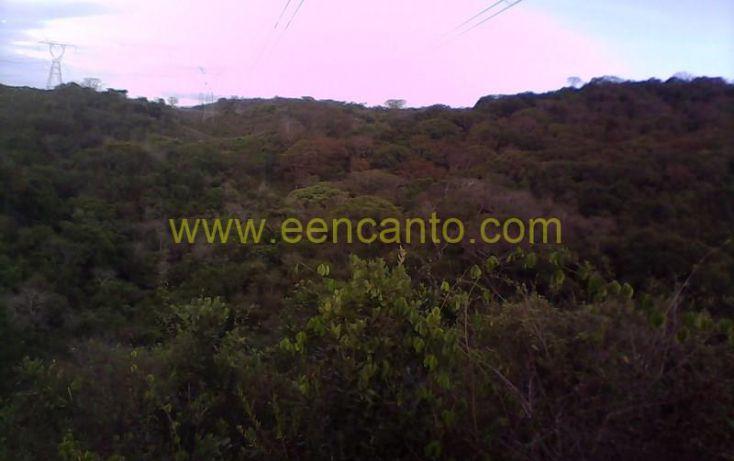 Foto de terreno industrial en venta en libramiento norte 800, el mirador infonavit, tepic, nayarit, 1070001 no 08