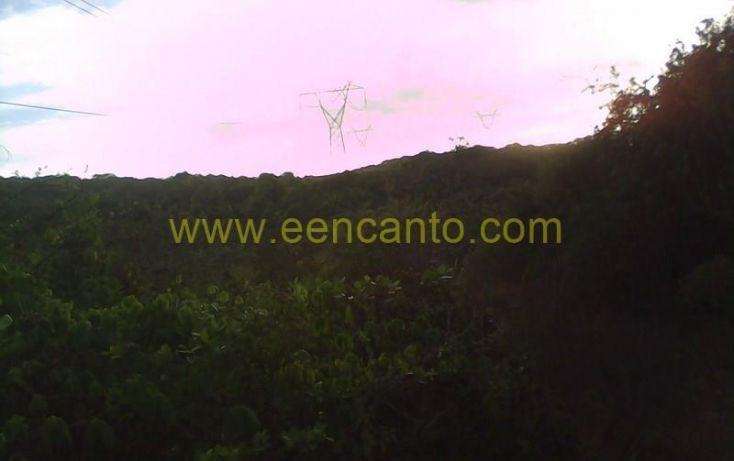 Foto de terreno industrial en venta en libramiento norte 800, el mirador infonavit, tepic, nayarit, 1070001 no 09