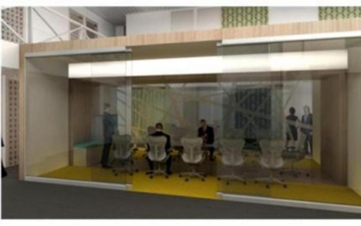Oficina en libramiento norte esq calle el mirador for Oficinas zaragoza alquiler