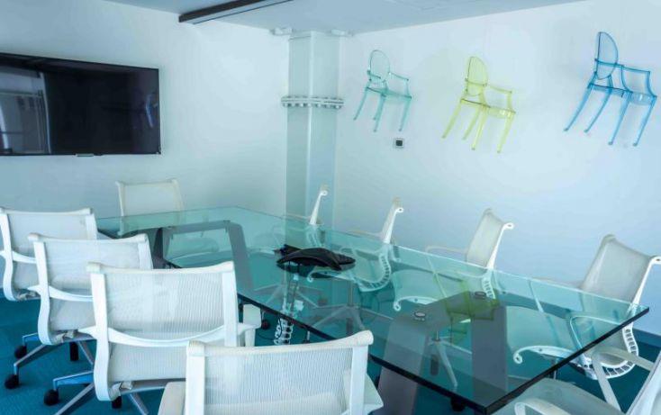 Foto de oficina en renta en libramiento norte poniente 2851, las brisas, tuxtla gutiérrez, chiapas, 959425 no 01