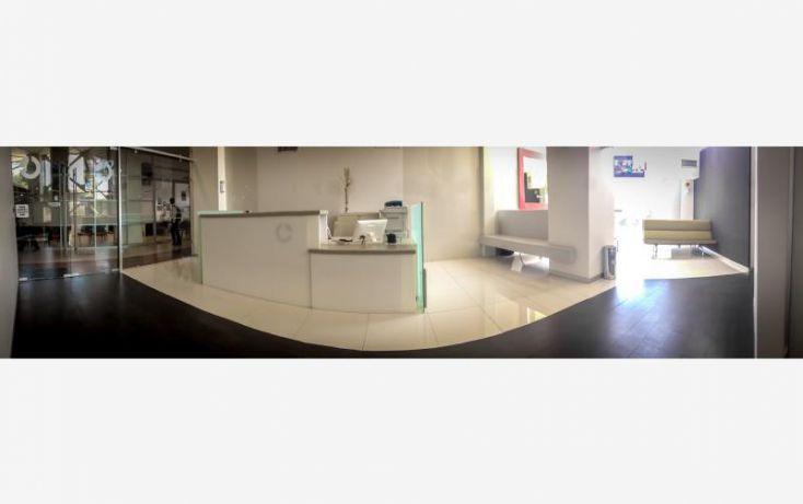 Foto de oficina en renta en libramiento norte poniente 2851, las brisas, tuxtla gutiérrez, chiapas, 959425 no 02