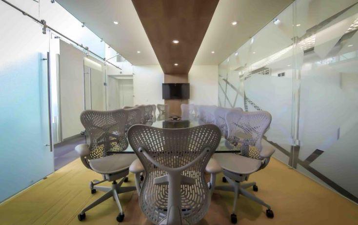 Foto de oficina en renta en libramiento norte poniente 2851, las brisas, tuxtla gutiérrez, chiapas, 959425 no 03