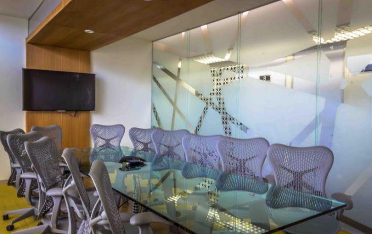 Foto de oficina en renta en libramiento norte poniente 2851, las brisas, tuxtla gutiérrez, chiapas, 959425 no 04