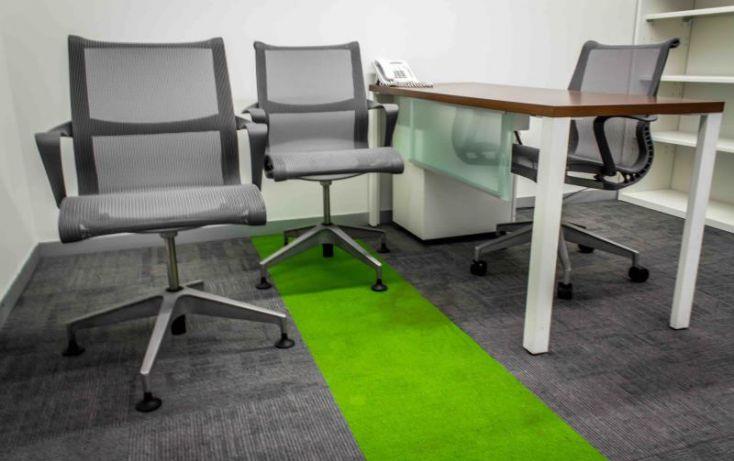 Foto de oficina en renta en libramiento norte poniente 2851, las brisas, tuxtla gutiérrez, chiapas, 959425 no 05