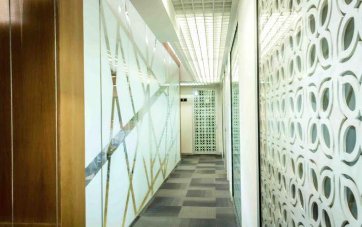 Foto de oficina en renta en libramiento norte poniente 2851, las brisas, tuxtla gutiérrez, chiapas, 959425 no 06