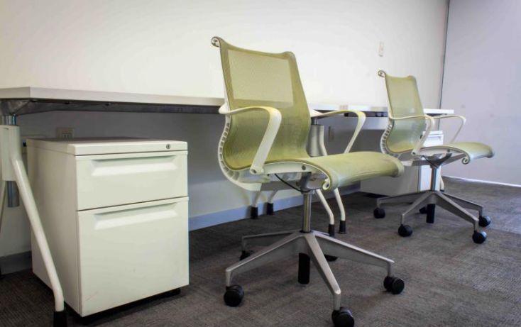 Foto de oficina en renta en libramiento norte poniente 2851, las brisas, tuxtla gutiérrez, chiapas, 959425 no 07