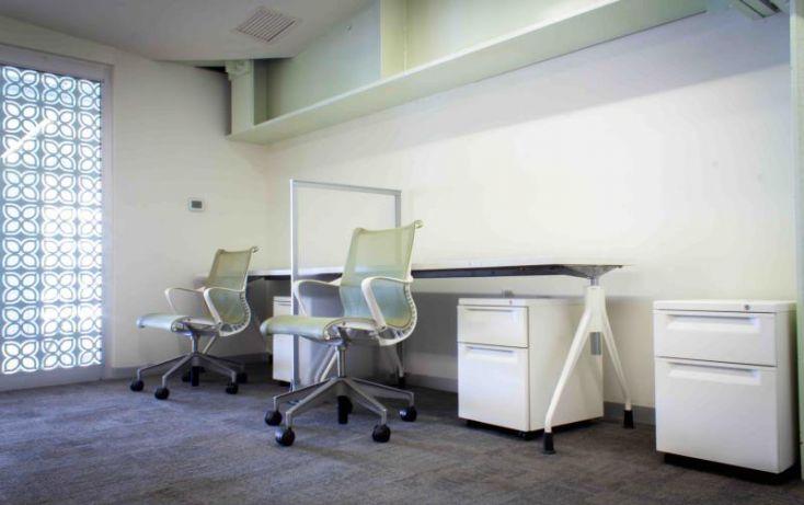 Foto de oficina en renta en libramiento norte poniente 2851, las brisas, tuxtla gutiérrez, chiapas, 959425 no 08