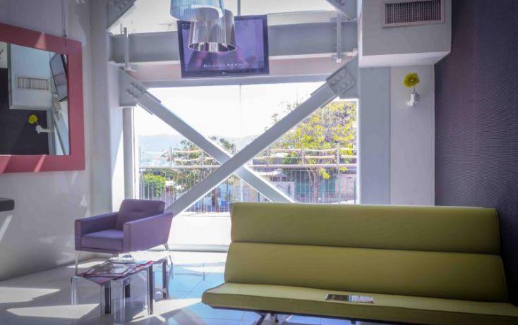 Foto de oficina en renta en libramiento norte poniente 2851, las brisas, tuxtla gutiérrez, chiapas, 959425 no 09