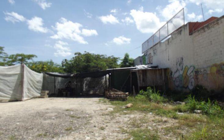 Foto de terreno comercial en venta en libramiento norte poniente, las brisas, tuxtla gutiérrez, chiapas, 1464431 no 08