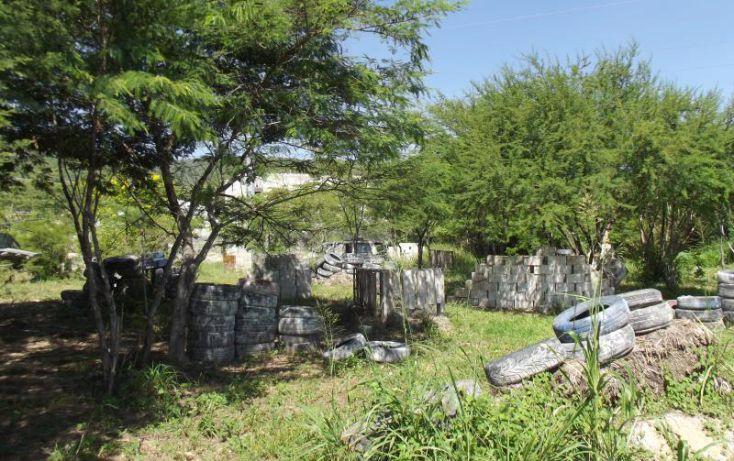 Foto de terreno comercial en venta en libramiento norte poniente, las brisas, tuxtla gutiérrez, chiapas, 1464431 no 13