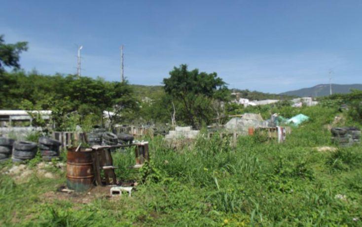 Foto de terreno comercial en venta en libramiento norte poniente, las brisas, tuxtla gutiérrez, chiapas, 1464431 no 16