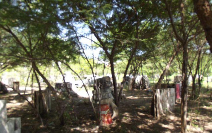 Foto de terreno comercial en venta en libramiento norte poniente, las brisas, tuxtla gutiérrez, chiapas, 1464431 no 19