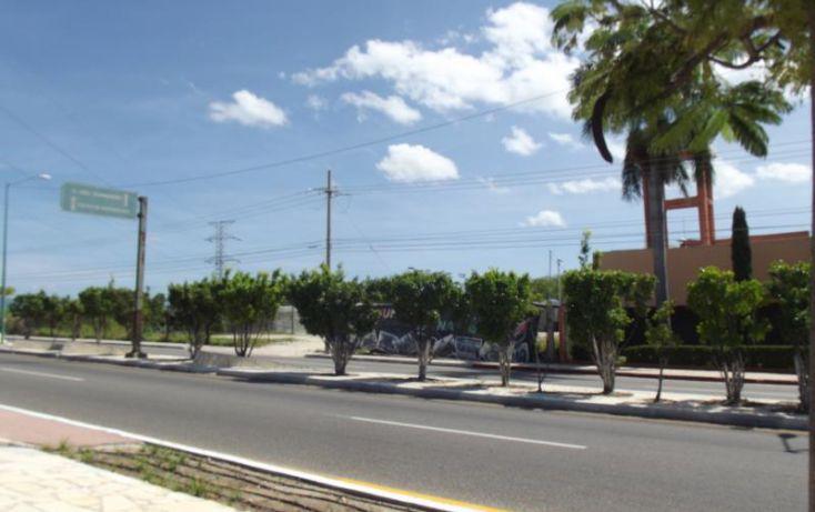 Foto de terreno comercial en venta en libramiento norte poniente, las brisas, tuxtla gutiérrez, chiapas, 1464431 no 23