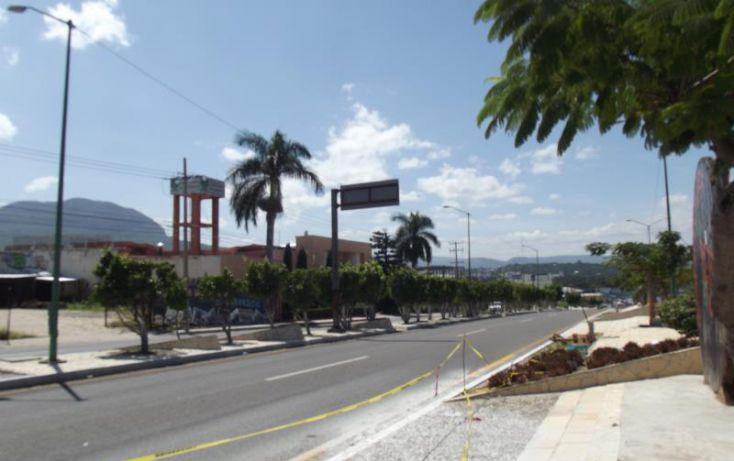 Foto de terreno comercial en venta en libramiento norte poniente, las brisas, tuxtla gutiérrez, chiapas, 1464431 no 24