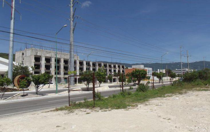 Foto de terreno comercial en venta en libramiento norte poniente, las brisas, tuxtla gutiérrez, chiapas, 1464431 no 25