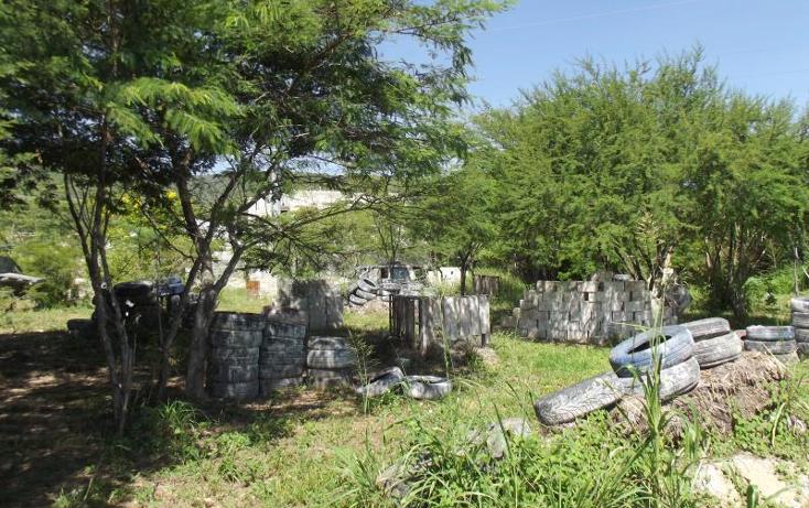 Foto de terreno comercial en venta en libramiento norte poniente nonumber, plan de ayala, tuxtla guti?rrez, chiapas, 1464431 No. 13
