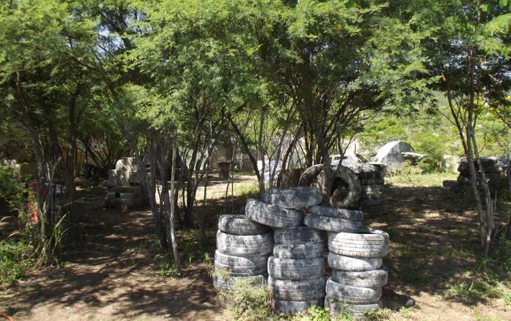 Foto de terreno comercial en venta en libramiento norte poniente nonumber, plan de ayala, tuxtla guti?rrez, chiapas, 1464431 No. 14