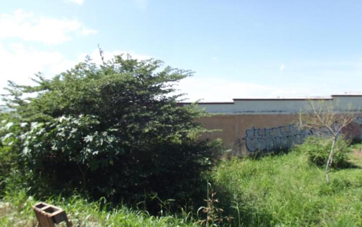 Foto de terreno comercial en venta en libramiento norte poniente nonumber, plan de ayala, tuxtla guti?rrez, chiapas, 1464431 No. 18