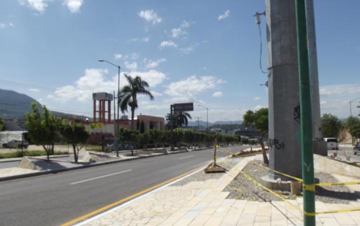 Foto de terreno comercial en venta en libramiento norte poniente nonumber, plan de ayala, tuxtla guti?rrez, chiapas, 1464431 No. 22