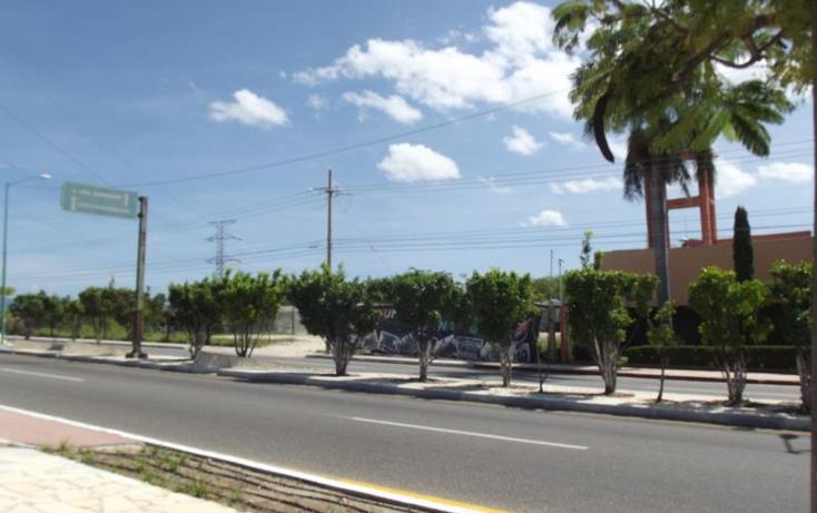 Foto de terreno comercial en venta en libramiento norte poniente nonumber, plan de ayala, tuxtla guti?rrez, chiapas, 1464431 No. 23