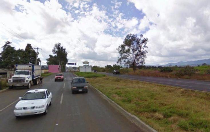 Foto de terreno comercial en venta en libramiento oriente, quirindavara, uruapan, michoacán de ocampo, 961843 no 03