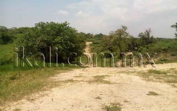 Foto de terreno industrial en venta en libramiento portuario, la victoria, tuxpan, veracruz, 1225083 no 14