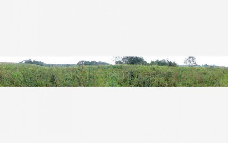 Foto de terreno habitacional en venta en libramiento portuario, la victoria, tuxpan, veracruz, 1763970 no 08