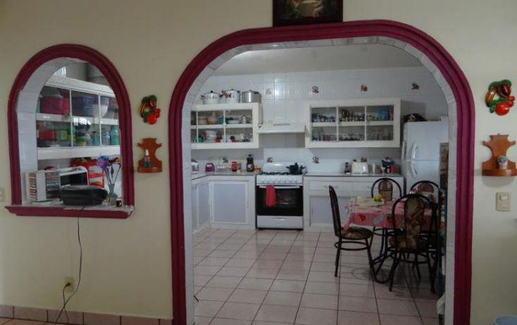 Foto de casa en venta en libramiento sur oriente 4a, francisco i madero, tuxtla gutiérrez, chiapas, 1672074 no 07