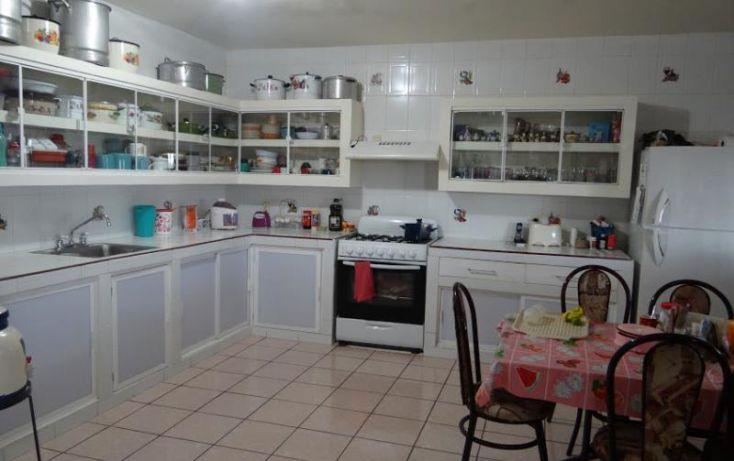 Foto de casa en venta en libramiento sur oriente 4a, francisco i madero, tuxtla gutiérrez, chiapas, 1672074 no 08