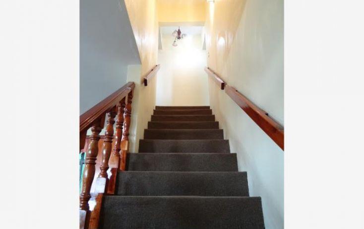 Foto de casa en venta en libramiento sur oriente 4a, francisco i madero, tuxtla gutiérrez, chiapas, 1672074 no 09
