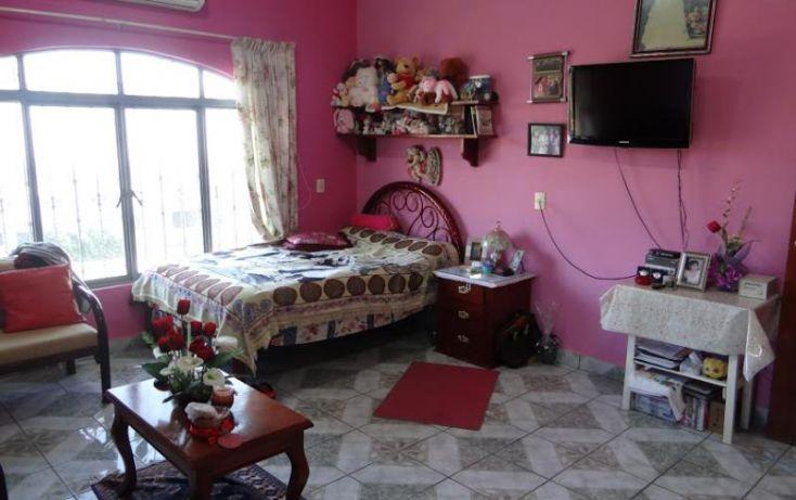 Foto de casa en venta en libramiento sur oriente 4a, francisco i madero, tuxtla gutiérrez, chiapas, 1672074 no 10