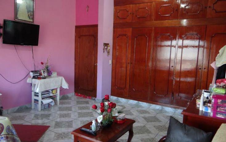 Foto de casa en venta en libramiento sur oriente 4a, francisco i madero, tuxtla gutiérrez, chiapas, 1672074 no 11