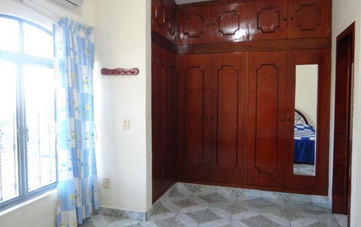Foto de casa en venta en libramiento sur oriente 4a, francisco i madero, tuxtla gutiérrez, chiapas, 1672074 no 14