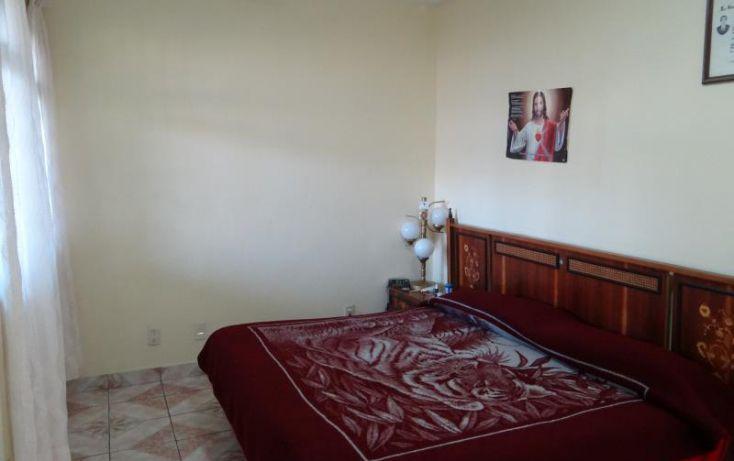 Foto de casa en venta en libramiento sur oriente 4a, francisco i madero, tuxtla gutiérrez, chiapas, 1672074 no 15
