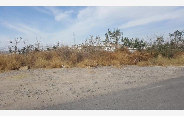 Foto de terreno comercial en venta en libramiento sur poniente 1, colinas del bosque 1a sección, corregidora, querétaro, 904595 No. 05