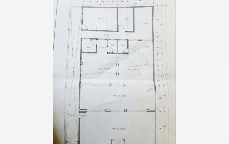 Foto de local en renta en libramiento sur poniente 1745, xamaipak popular, tuxtla gutiérrez, chiapas, 1745455 no 02