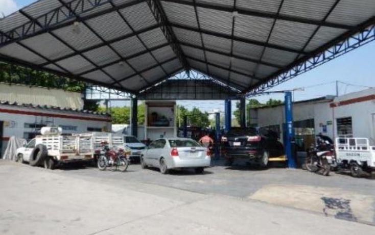 Foto de local en renta en libramiento sur poniente 245, penipak, tuxtla gutiérrez, chiapas, 2007974 no 02
