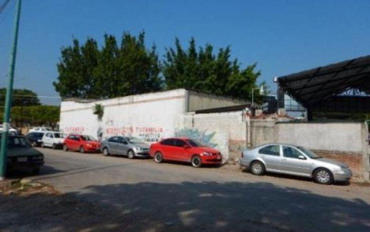 Foto de local en renta en libramiento sur poniente 245, penipak, tuxtla gutiérrez, chiapas, 2007974 no 07