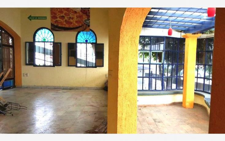 Foto de local en renta en libramiento sur poniente 2645, la lomita, tuxtla gutiérrez, chiapas, 1847718 no 01