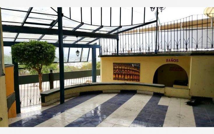 Foto de local en renta en libramiento sur poniente 2645, la lomita, tuxtla gutiérrez, chiapas, 1847718 no 02