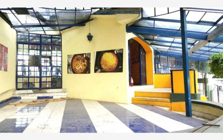 Foto de local en renta en libramiento sur poniente 2645, la lomita, tuxtla gutiérrez, chiapas, 1847718 no 03