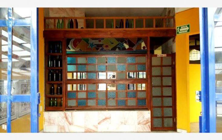 Foto de local en renta en libramiento sur poniente 2645, la lomita, tuxtla gutiérrez, chiapas, 1847718 no 04