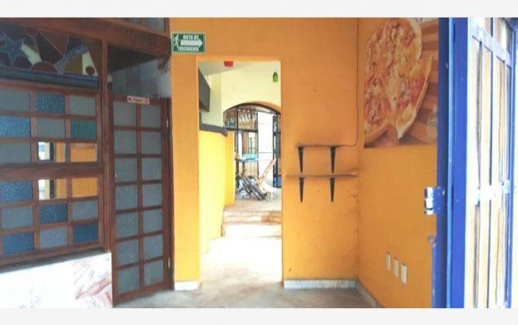 Foto de local en renta en libramiento sur poniente 2645, la lomita, tuxtla gutiérrez, chiapas, 1847718 no 05