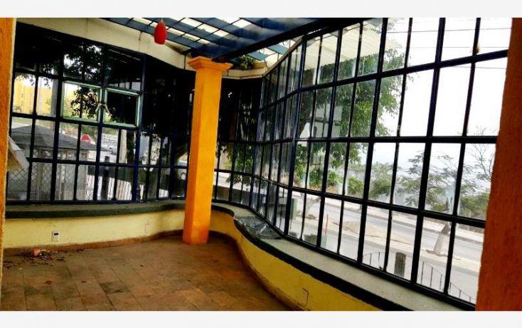 Foto de local en renta en libramiento sur poniente 2645, la lomita, tuxtla gutiérrez, chiapas, 1847718 no 06