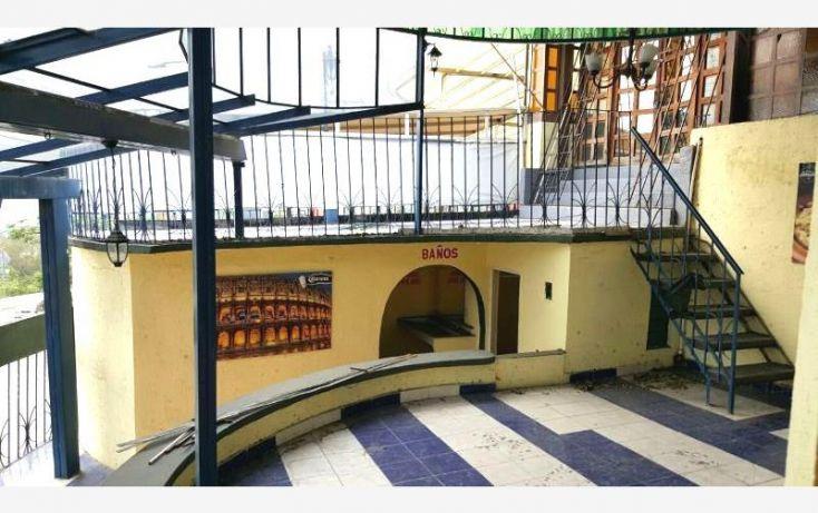Foto de local en renta en libramiento sur poniente 2645, la lomita, tuxtla gutiérrez, chiapas, 1847718 no 07
