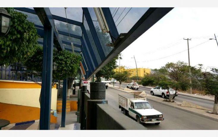 Foto de local en renta en libramiento sur poniente 2645, la lomita, tuxtla gutiérrez, chiapas, 1847718 no 08