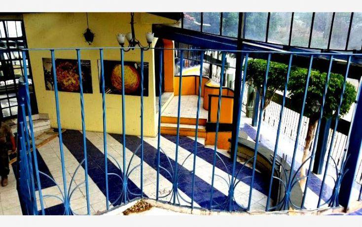Foto de local en renta en libramiento sur poniente 2645, la lomita, tuxtla gutiérrez, chiapas, 1847718 no 10